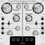 dual258J_03