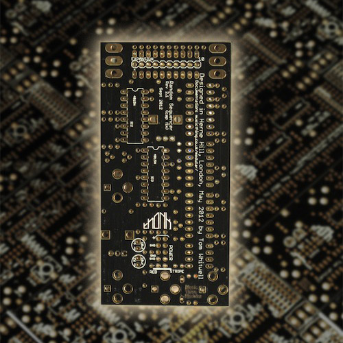 PCB_Black_Gold_Rev_2.1B