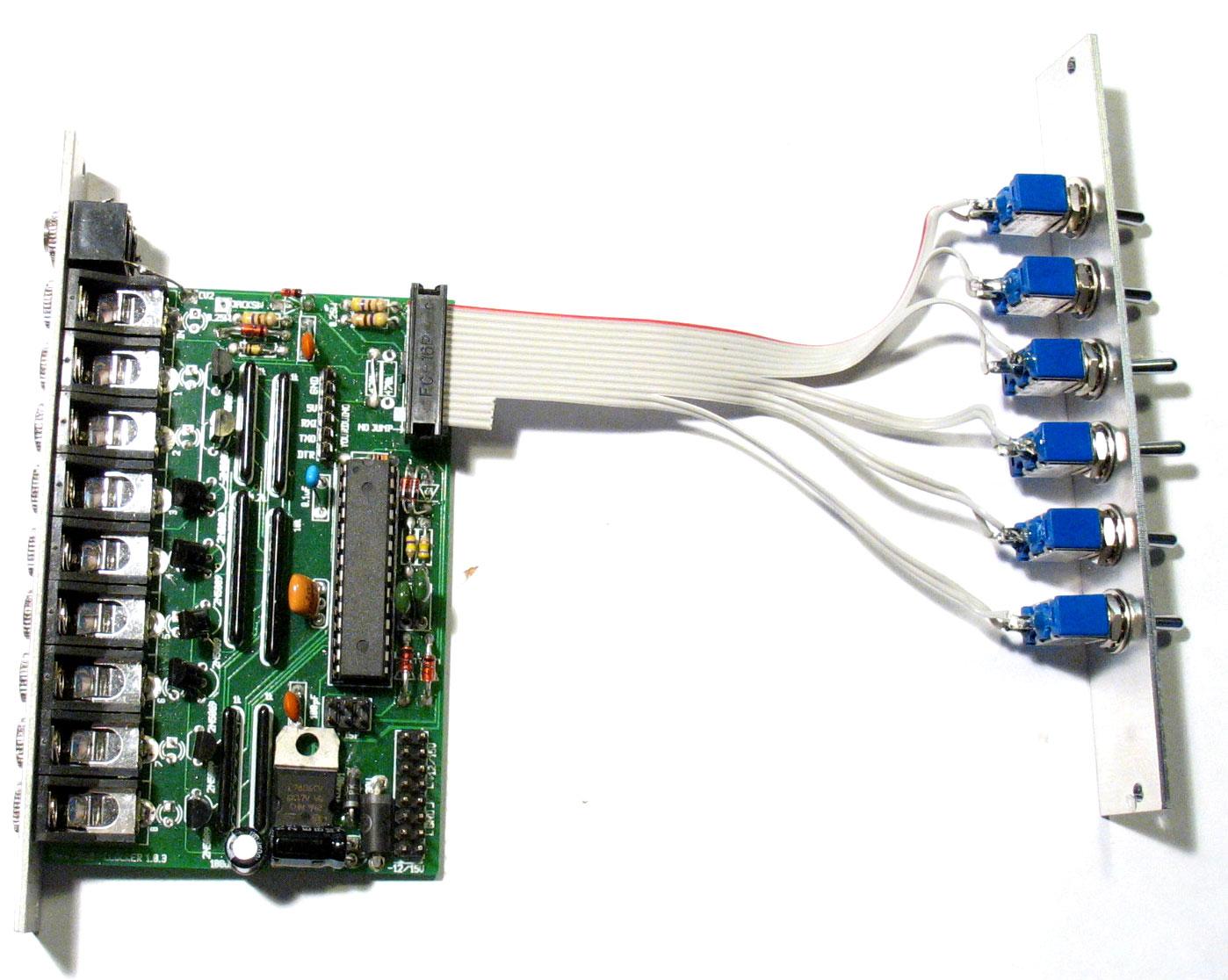rcdbo_wiring4b