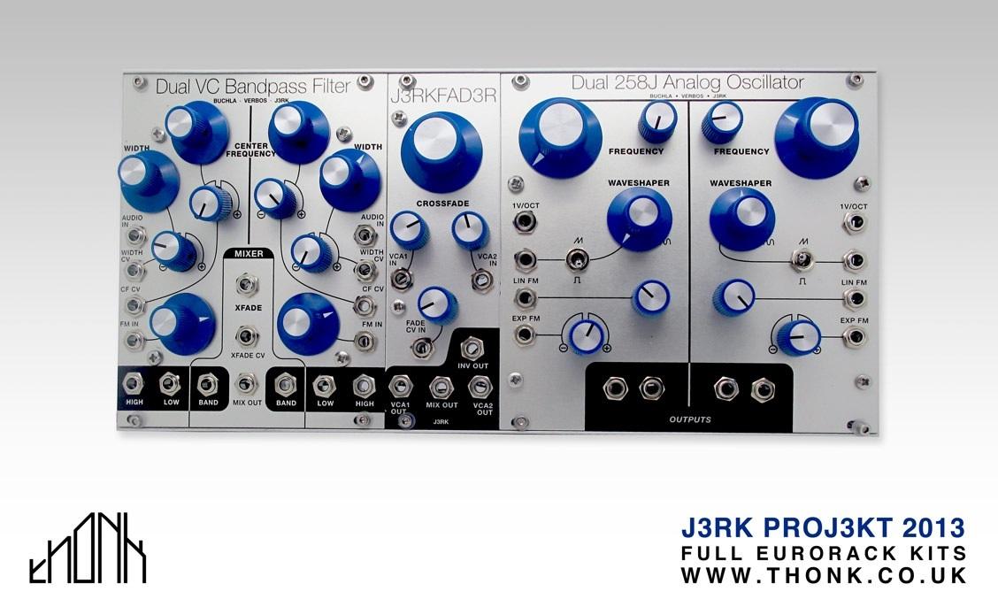 258J-The-3-styles_MEDIUM