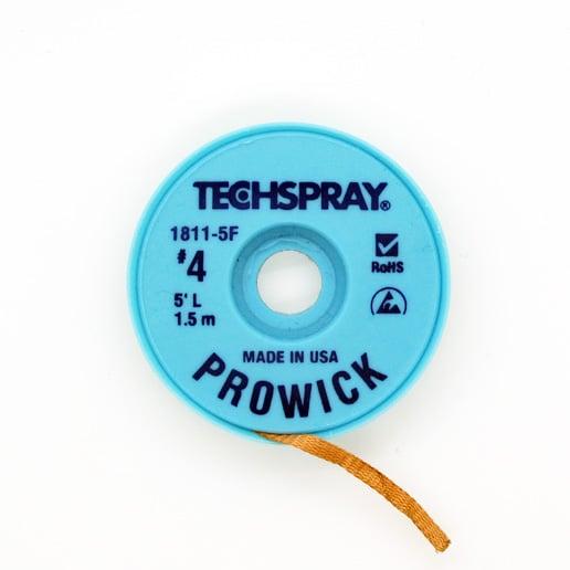 Prowick