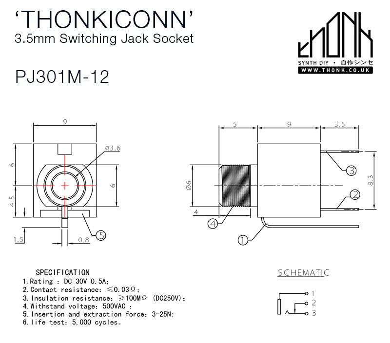 Thonkiconn_Drawing