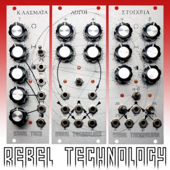 rebel technology full diy kits thonk diy synthesizer kits components. Black Bedroom Furniture Sets. Home Design Ideas
