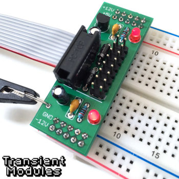 thonk diy synthesizer kits components. Black Bedroom Furniture Sets. Home Design Ideas